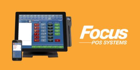 focus_pos